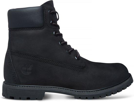 | Timberland Dames Boots 6