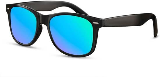 b6a94af0696cb9 Cheapass Zonnebrillen - - Goedkope zonnebril - Trendy