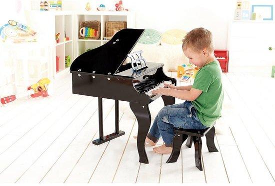 Hape Happy Grand Piano