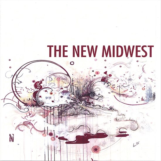 The New Midwest