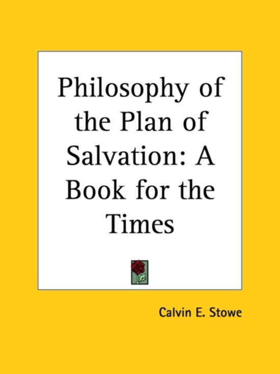 an analysis of the salvation Analysis of salvation by langston hughes published: 2017-12-13 12:39 back to list 668 words 2 pages b categories: english literature, literature, analysis.