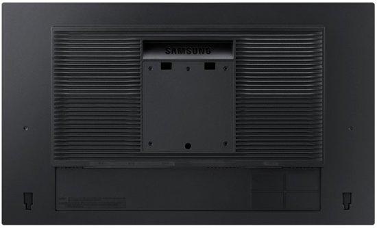 Samsung S24E450D - Full HD Monitor