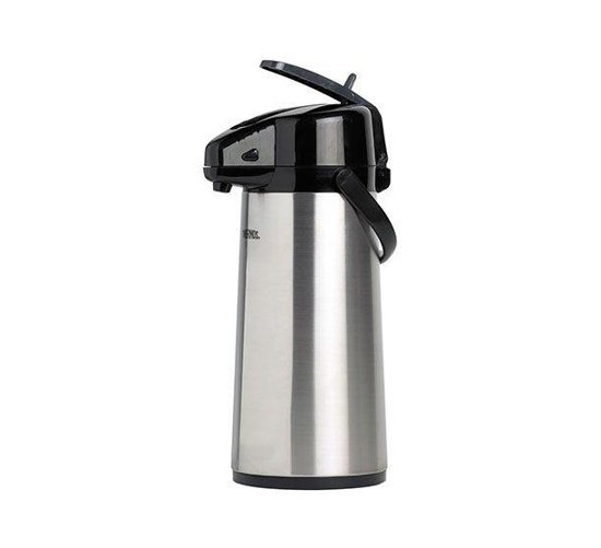 Thermos Pomp Thermoskan - 2.2 l Valentinaa
