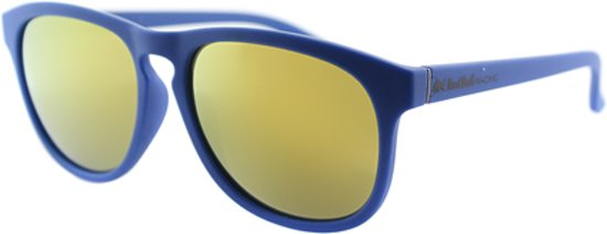 Red Bull Racing Eyewear Verge - Red Bull Racing271-003 - blauw