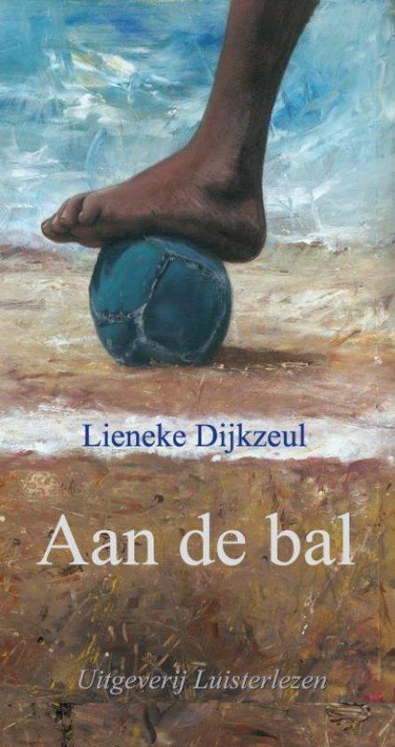 Aan de bal