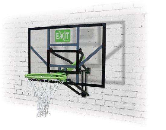 EXIT Galaxy Wand Basketbalring