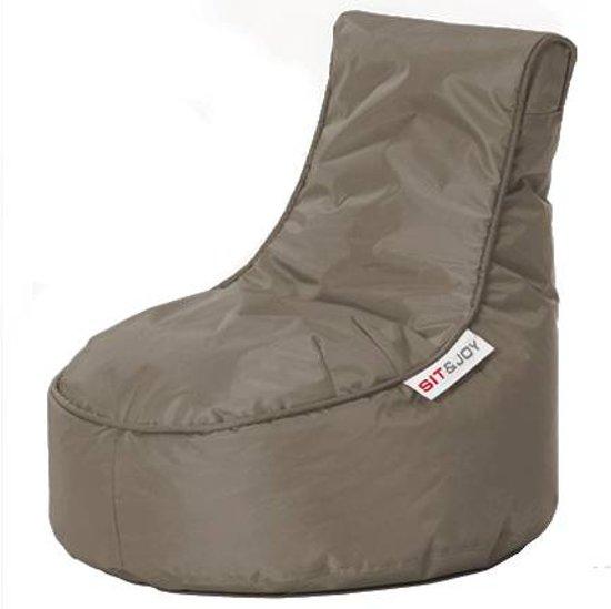 Sit Joy Zitzak.Bol Com Sit And Joy Mini Balina Zitzak Stoel 50x50 Cm