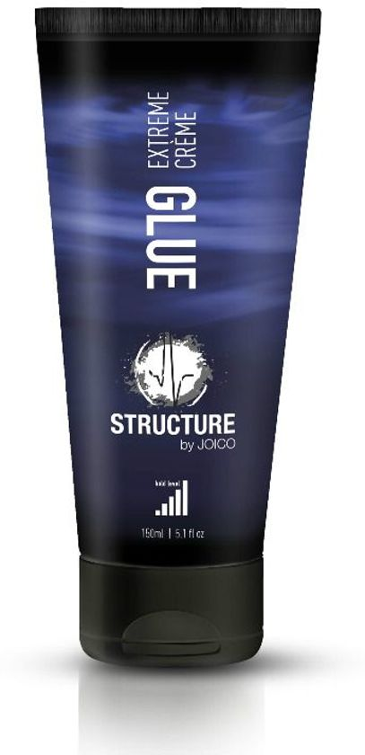 Joico Structure Glue Extreme Creme