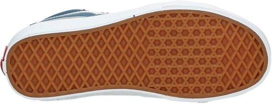 Sneakers Sk8 Zwart Maat 36 Vans hi Dames Women zqBOUw