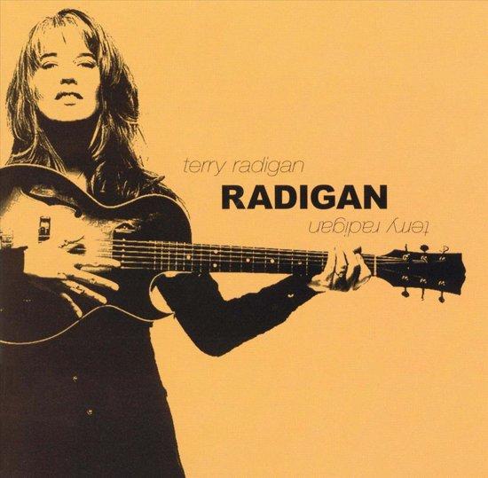 Radigan