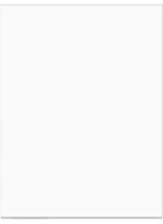 Plastic Zakken 13.5x18cm Transparant (100 st) [B75SNF]