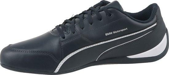 Sneakers Bmw Mannen 44 01 Motorsport Eu Drift Cat 7 Puma 305986 5 Marineblauw Maat zwdq0Azx