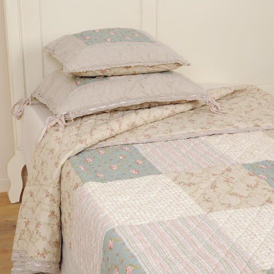 Quilt 1 Persoons.Bol Com Town And Country Manchester 1 Persoons