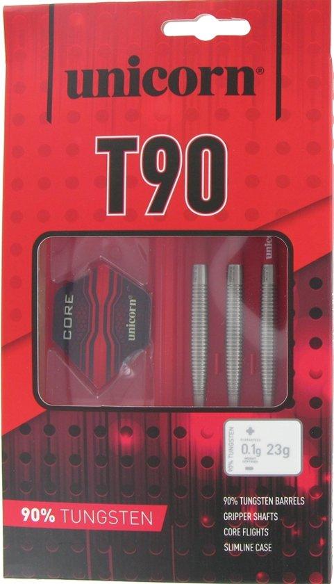 Core XL T90 C-23 gram