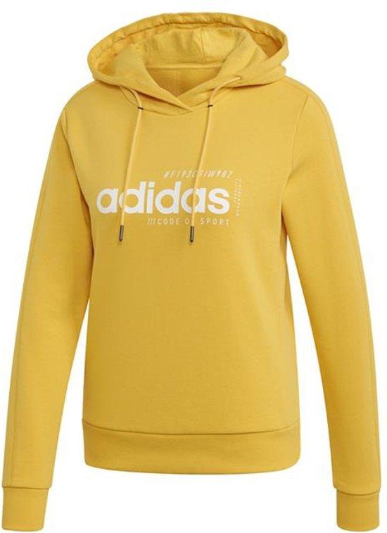 Dames roze + geel Kleding   adidas Nederland