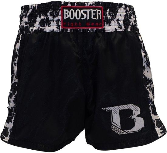 Booster TBT PRO 4.35-XXS