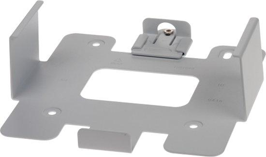 Axis 5801-631 beveiligingscamera steunen & behuizingen Support