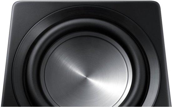 Samsung SWA-W700/XN