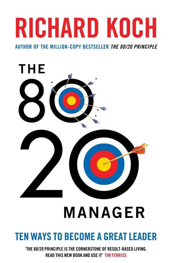 Principle 80 ebook 20