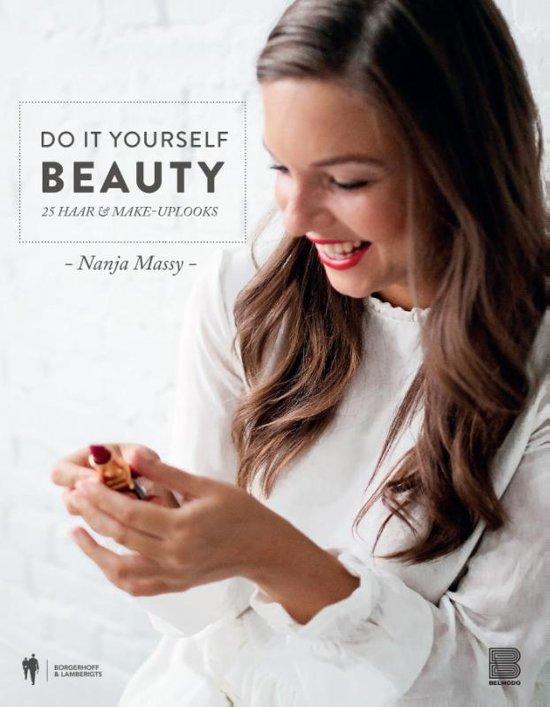 Do it yourself Beauty