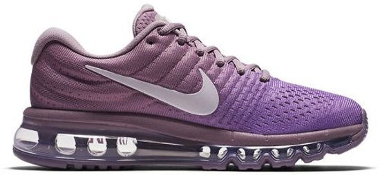 huge selection of 585c7 d45d0 ... coupon code for nike air max 2017 plum fog violet dust iced lavender  a2da1 e8add