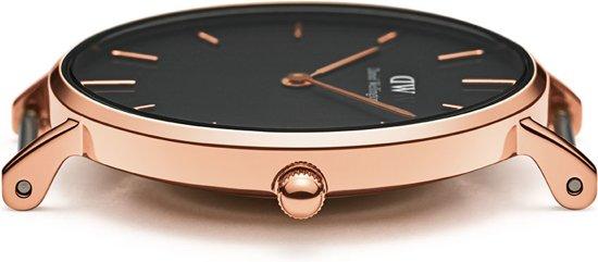 Daniel Wellington Petite St. Mawes Horloge 32 mm