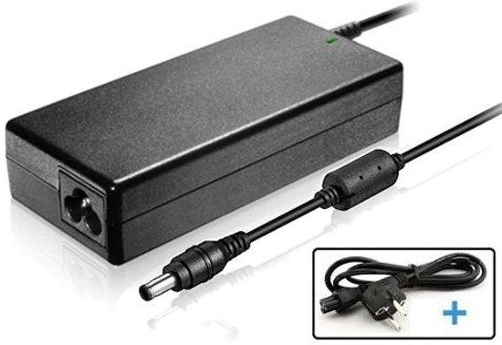 Laptop adapter / oplader voor Samsung - Powerprofs huismerk