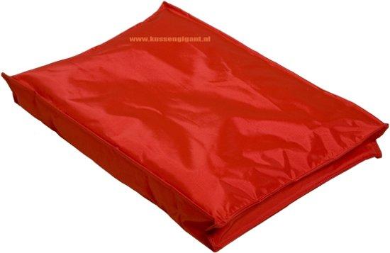 Kussen Voor Peuter : Bol aankleed kussen rood voor baby en peuter lef en lief
