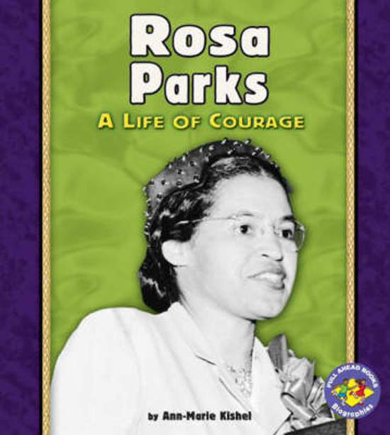 the life of rosa parks the mother of the civil rights movement