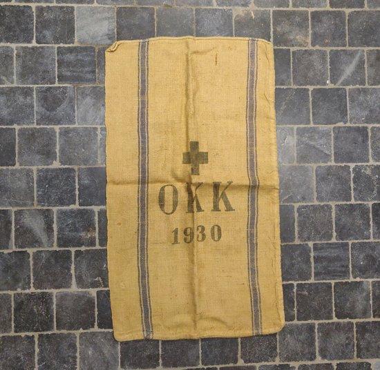 1920 Vintage OUTLET Tot 50% Korting Alle Aanbiedingen