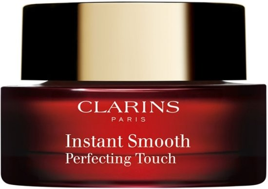 Clarins Instant Smooth Perfecting Touch Gezichtsprimer 15 ml
