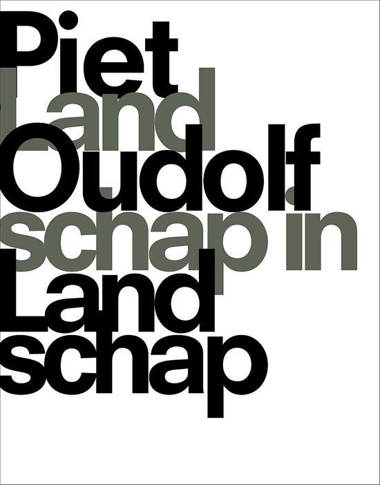 Piet oudolf landschap in landschap noel for Tuinontwerp boek