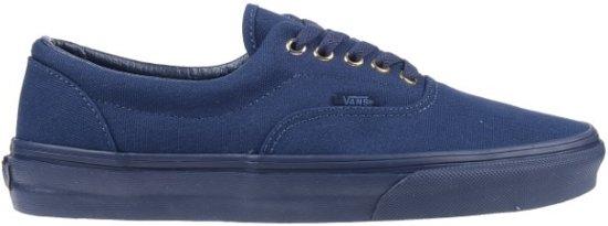 Vans Sneakers Liège Authentique Unisexe Brun Taille 34.5 pOPyD6y