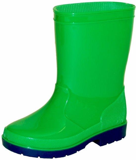 Regenlaarsje Gevavi Groen - groen - 23