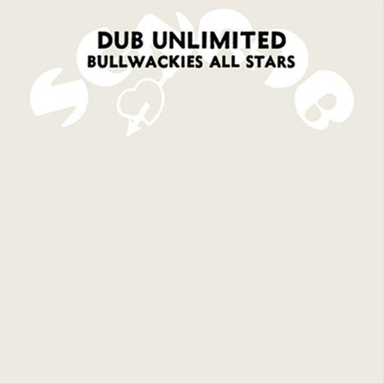 Dub Unlimited