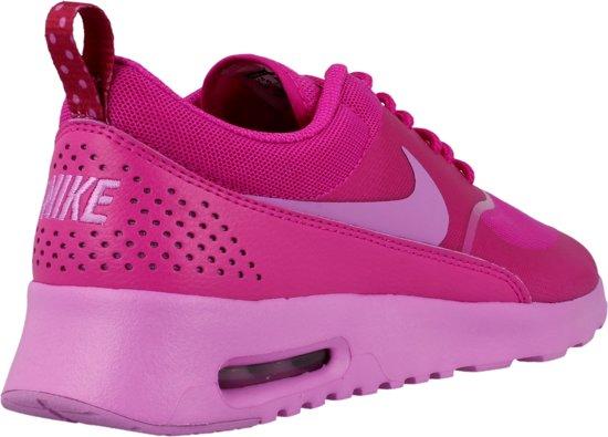   Nike Sportswear Air Max Thea 599409 502 Sneakers