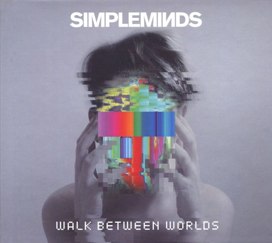 Walk Between Worlds (Deluxe Edition)