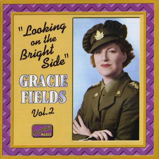 Looking On The Bright Side Vol. 2 (1931-42)