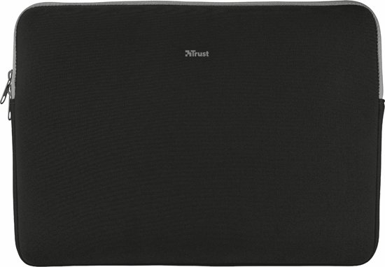 Douille D'ordinateur Portable Zwarte 17 Pouces / 17,3 Inch