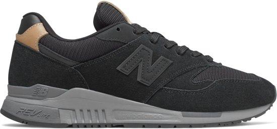 bol.com | New Balance 840 Sneaker Sportschoenen - Maat 45 ...