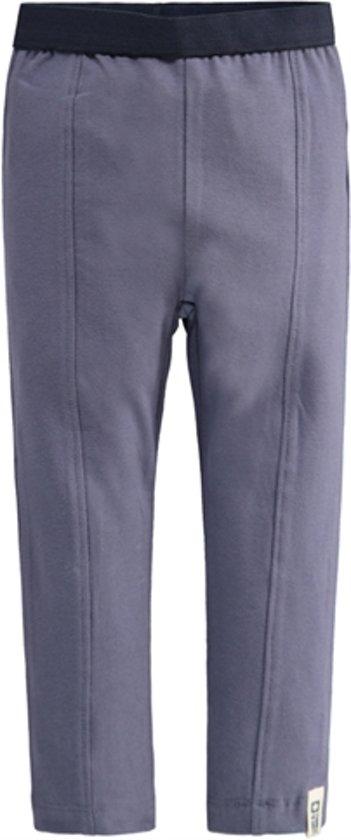 Tumble 'N Dry Meisjes Legging Elis - Crown Blue - Maat 68