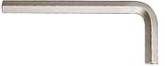 Haakse-schroevendr. vern. 6 mm Wiha