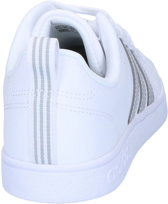 Witte Sneakers Witte Sneakers Advantage Advantage Adidas Adidas w57t8E