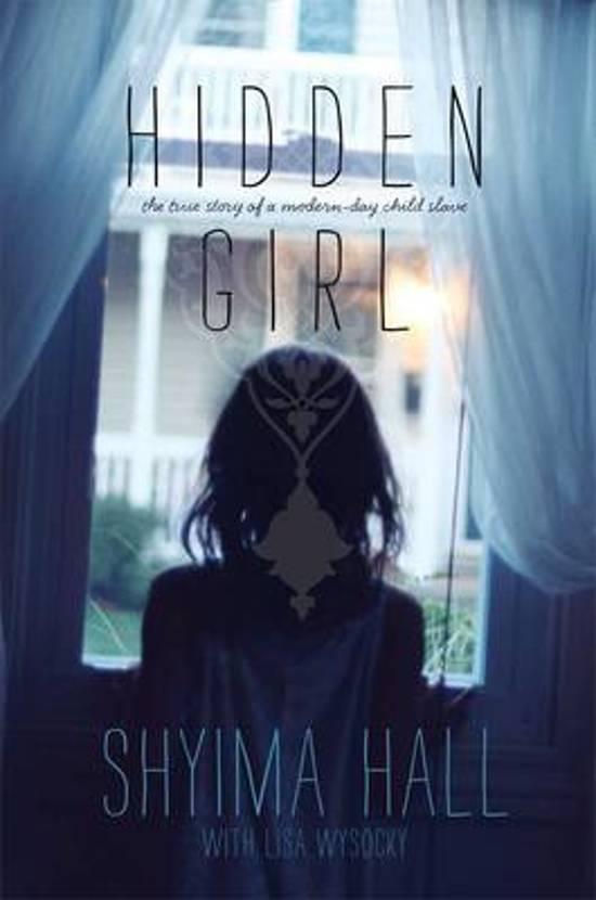 Hidden girl 60 fps photo 19