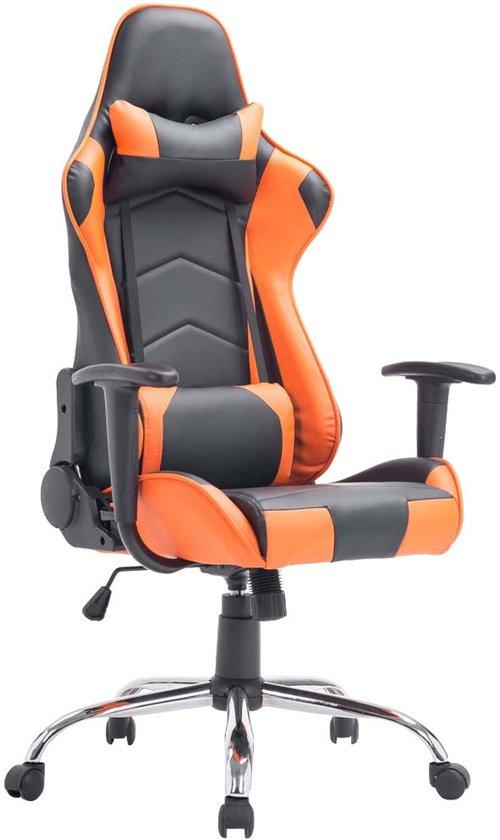 Beste gaming bureaustoelen