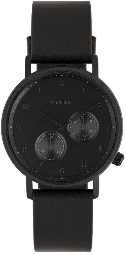 Komono Walther Horloge