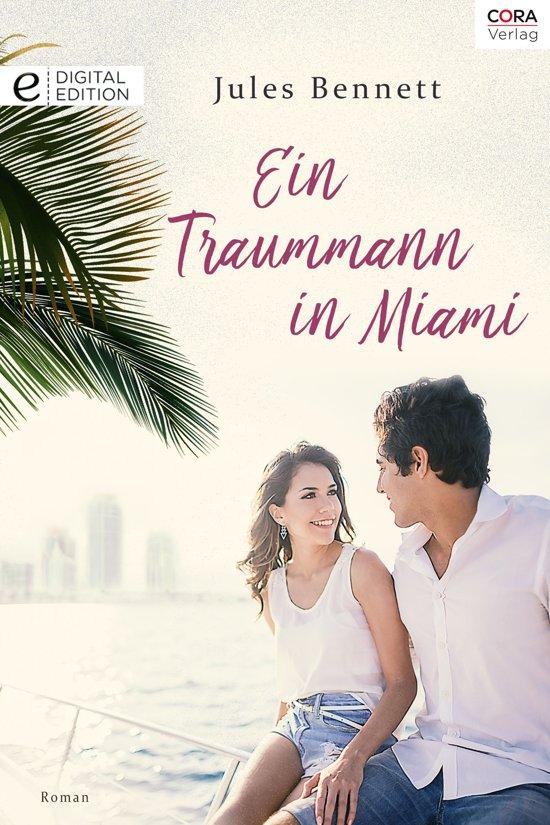 Beste Miami dating site