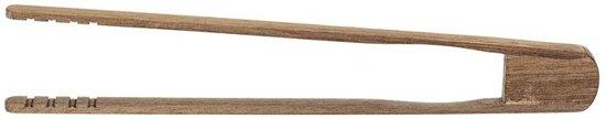 Bloomingville - Tang Acacia Hout L25xB6 cm Bruin