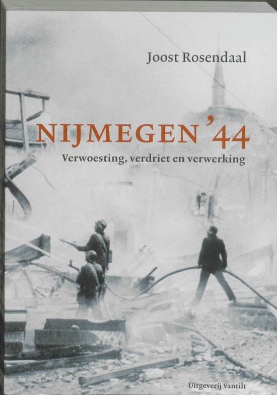 Nijmegen '44