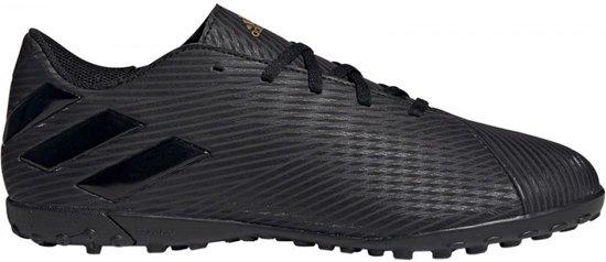 adidas Sportschoenen - Maat 44 - Mannen - zwart